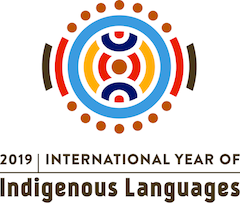 Launch of International Year of Indigenous Languages 2019