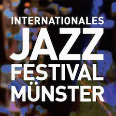 Internationale Jazzfestival Münster