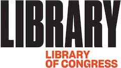 Library of Congress Launches Music Consortium Website