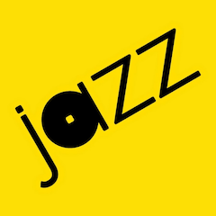 The Jazz Academy Video Library