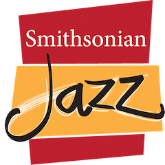 Smithsonian Jazz Educational Material