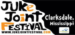 Juke Joint Festival & Related Events