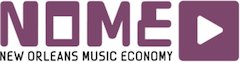 GNO, Inc. Launches New Orleans Music Economy Initiative