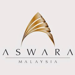 ASWARA | Academy of Arts, Culture and Heritage