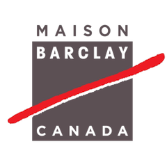 Universal Music Canada Launches Label Imprint Maison Barclay Canada