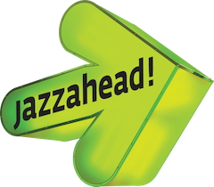 jazzahead! 2020 is cancelled