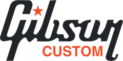 Gibson Elevates Gibson Custom Shop: Appoints Sergio Villanueva As Head of Custom Shop, Launches The Murphy Lab, Assigns Tom Murphy To Master Artisan