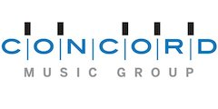 Investor Group Led by Wood Creek Capital Acquires Concord Music Group