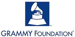 The Grammy Foundation® Announces 2013 Grammy® Signature Schools