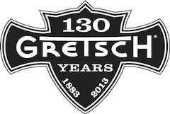 The Gretsch Company Picks Robertson Communications to Tell its 130th Anniversary Story