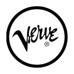 Verve Music Group Takes Digital Sound Quality to the Next Level