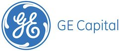 GE Capital Supports Music Industry at The NAMM Show