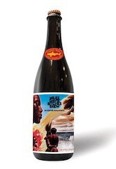 Dogfish Head Craft Brewery Unveils Its 'Bitches Brew'- a Newly Created Commemorative Ale Celebrating 40th Anniversary of Miles Davis' Jazz-Funk-Rock Fusion Masterpiece