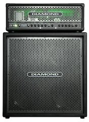 Diamond Amps Deploys Special Ops for Troops