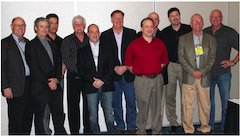 GAMA Elects New Board Members And Changes ByLaws