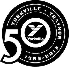 Yorkville Sound celebrates the company's 50th Anniversary in 2013