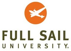 Full Sail University Announces 8 Graduates Have Been Nominated for GRAMMY® Awards