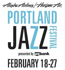 SFJAZZ Collective, Regina Carter, Don Byron, The 3 Cohens, Randy Weston, Joshua Redman, And Esperanza Spalding To Headline The 2011 Portland Jazz Festival