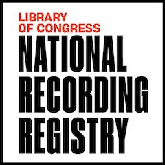 "New National Recording Registry Class Is ""Superfly"""