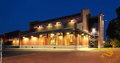 Delta Blues Museum Awarded National Endowment for the Humanities Grant